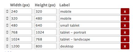 responsive-design-test-bookmarklet03