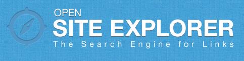 opne-site-explorer01