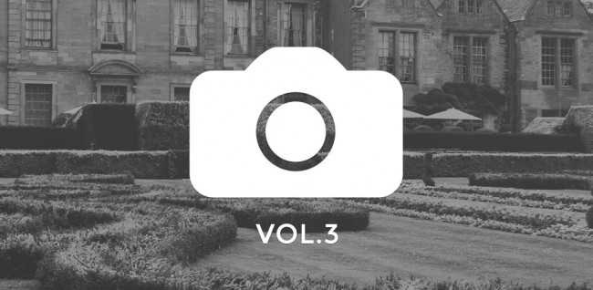 free-photos-vol3