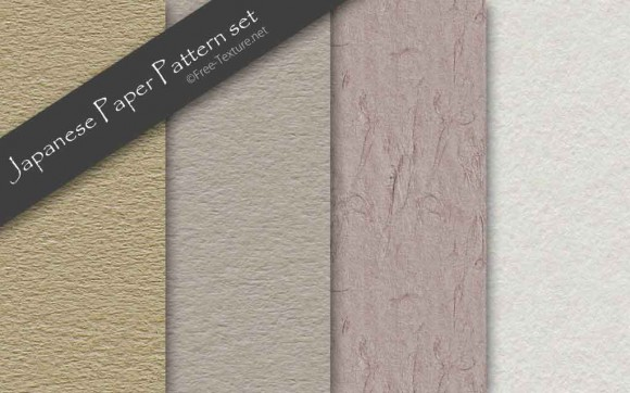 japanese-paper-pattern-set1-580x362