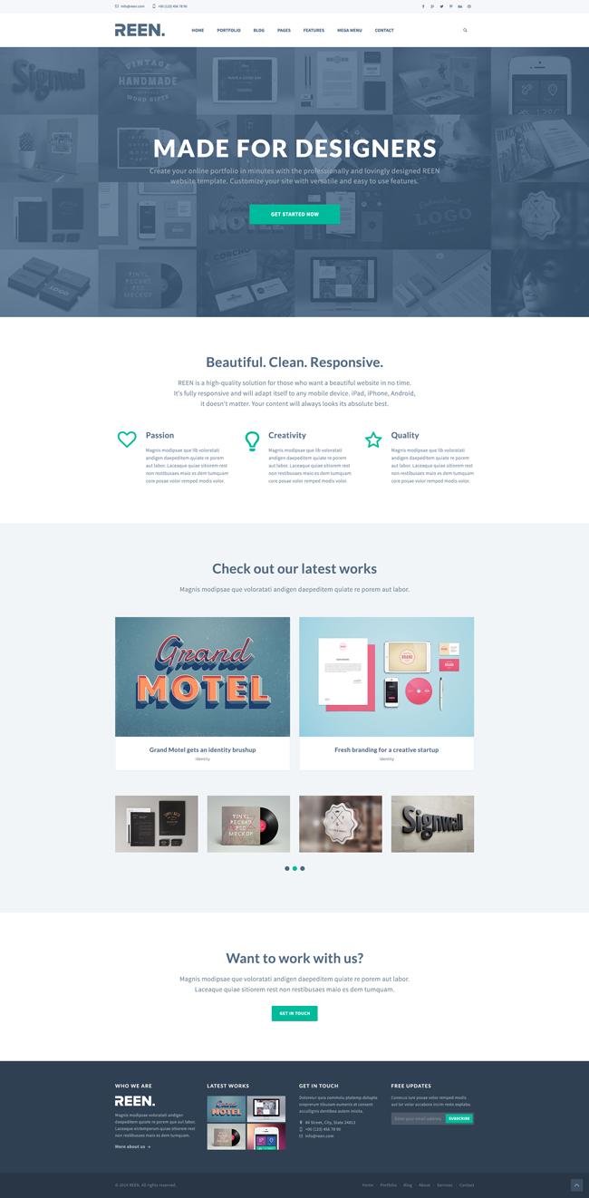 Home-Agency-Style-Desktop