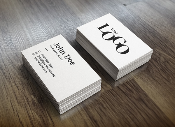business-card-600