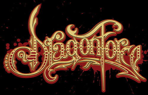 dragonforce-final