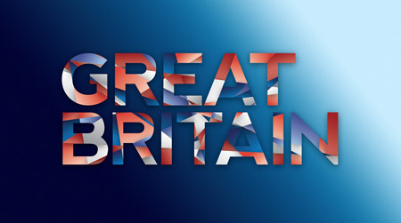 great-britain-sm