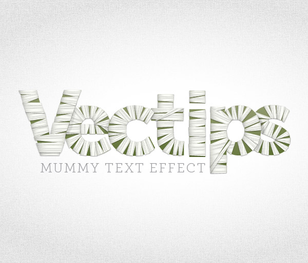 mummy-text_11