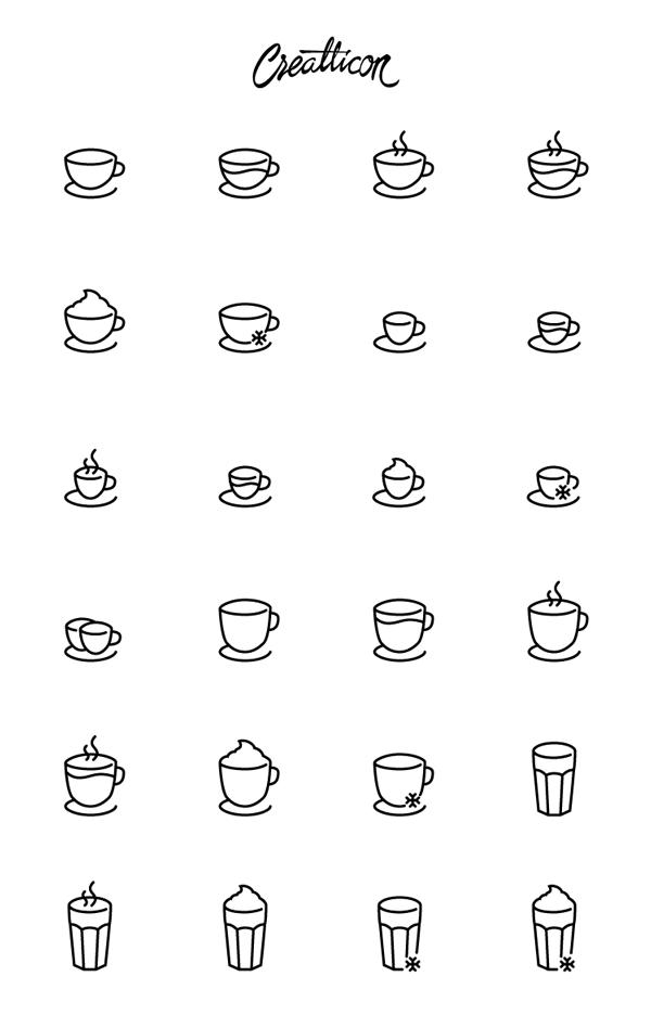 crea_coffee