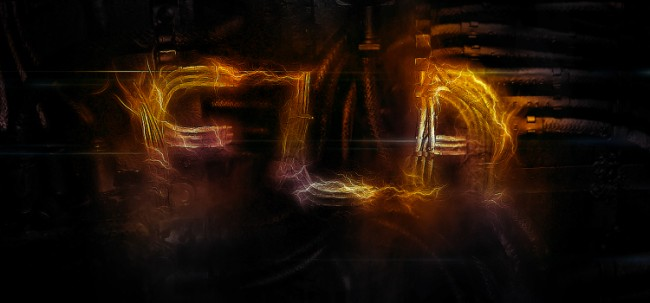 electrify-metal-text-flatten-750x350