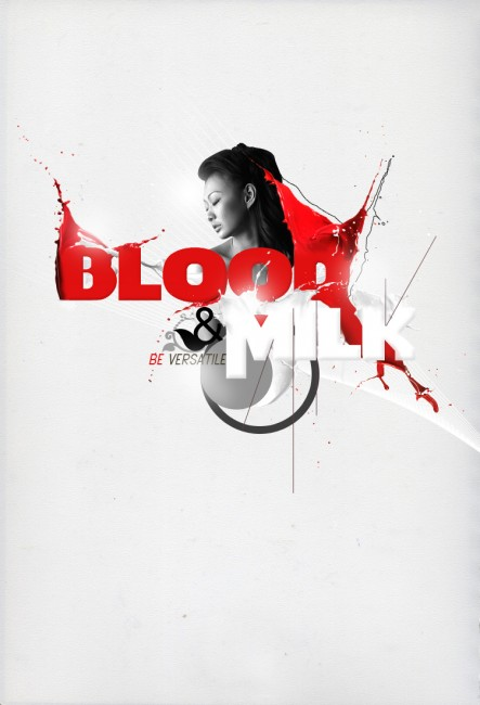 milk_blood_poster