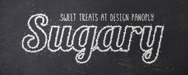 sweet-sugar-text-effect-preview