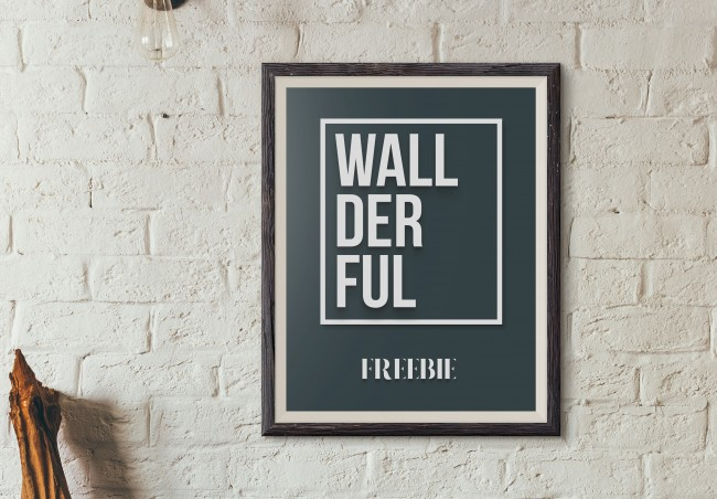 Wallderfull-freebie_02