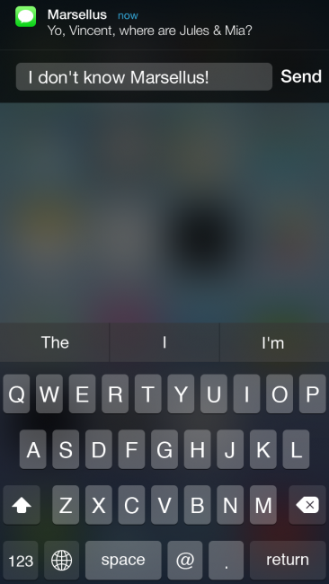 04-iOS8-Quick-iMessage