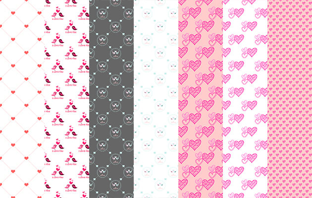 7-Free-Lovely-Patterns-for-Valentine's-Day