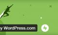 誰でもできるWordPressを高速化する7つの方法