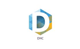 Web APIのテストが簡単にできるChromeアプリ DHC