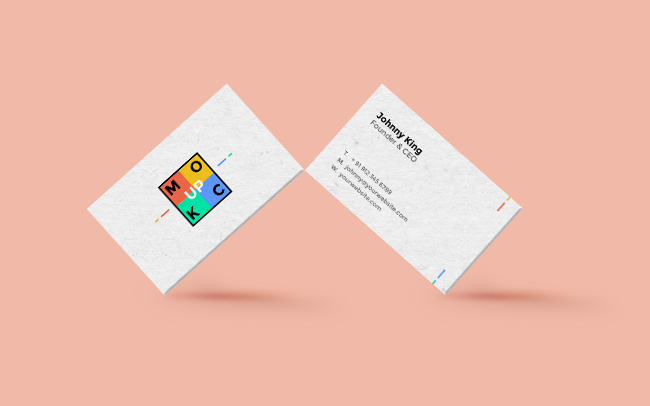 standing-business-cards-mockup
