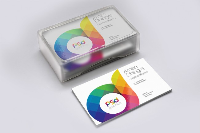 Business-Card-Mockup-Free-PSD-Graphics-preview
