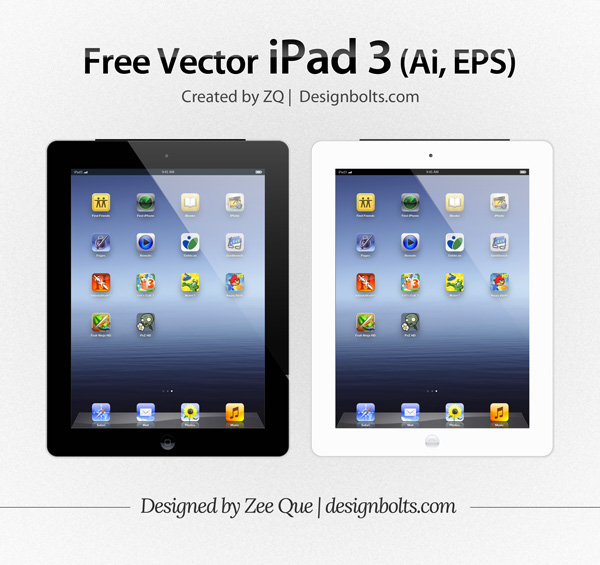 Free-Vector-Apple-iPad-3-ai-eps)