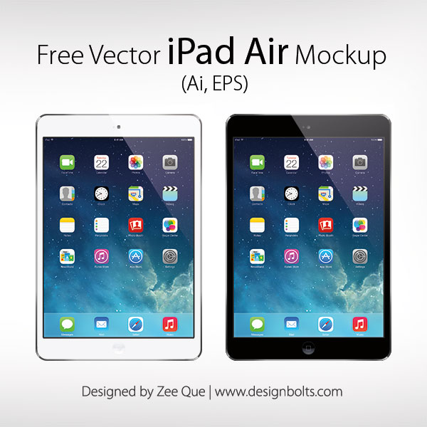 Free-Vector-Apple-iPad-Air-Mockup-Ai-EPS-1