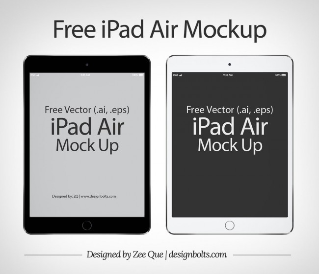 Free-Vector-iPad-Air-2-Mockup-Ai-EPS-02