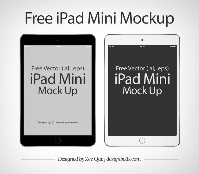 Free-Vector-iPad-Mini-4-Mockup-Ai-EPS-01