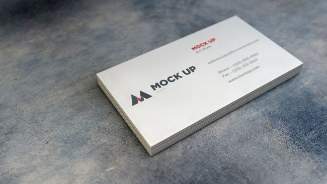 Realistic-Business-Card-2-full-650x366