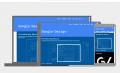 Google純正のレスポンシブデザインのテストツール Resizer