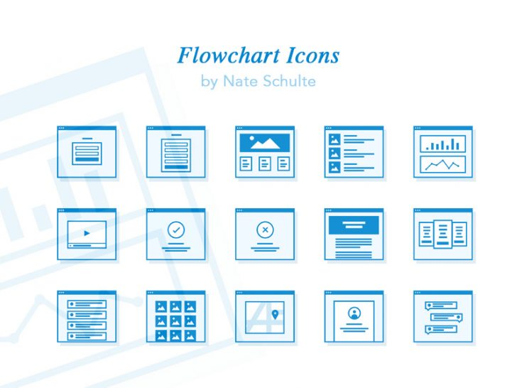 flowchart-icon-set-nateschulte