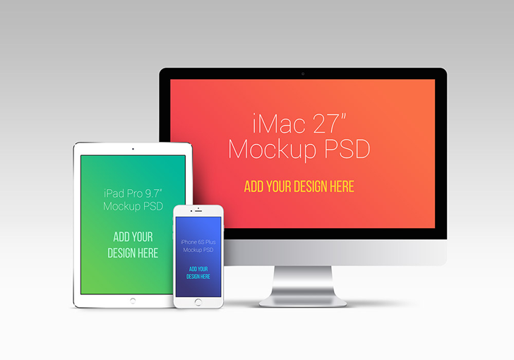 Apple-Devices-PSD-Mockup-Templates