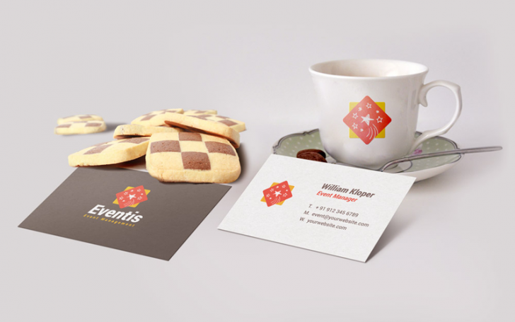 Business-Card-Coffee-Cup-Scene