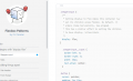 Flexboxを使ったコードスニペット集 Flexbox Patterns