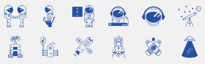 space-icon_03