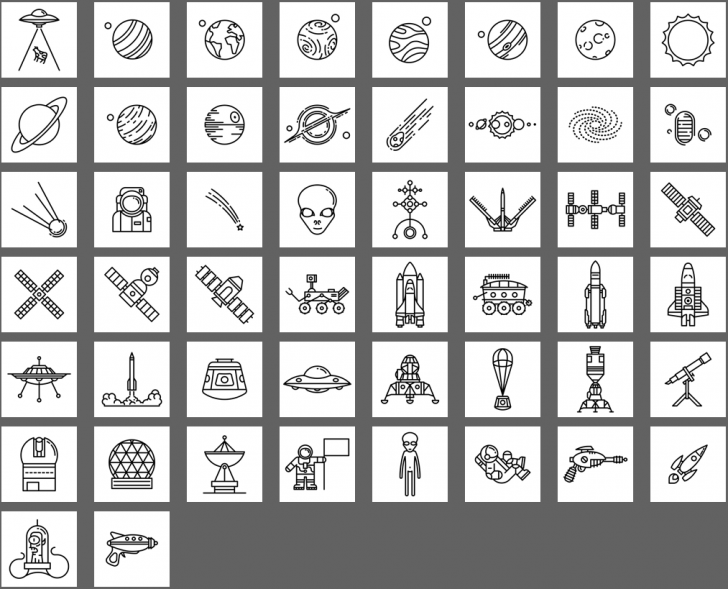 space-icons2