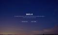 動画を背景にフルスクリーンで表示できるJSライブラリ「bideo.js」