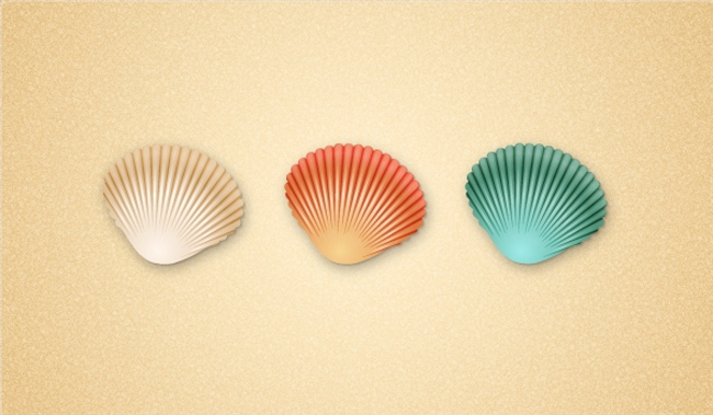 diana_Seashells_QT_final