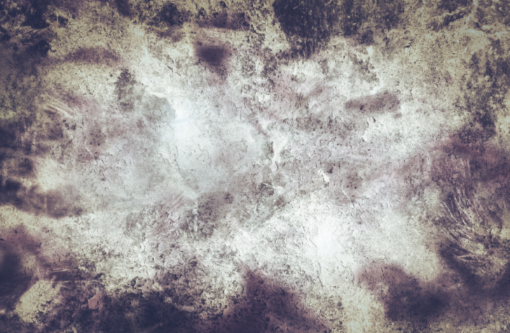 Free Fineart Textures Pack
