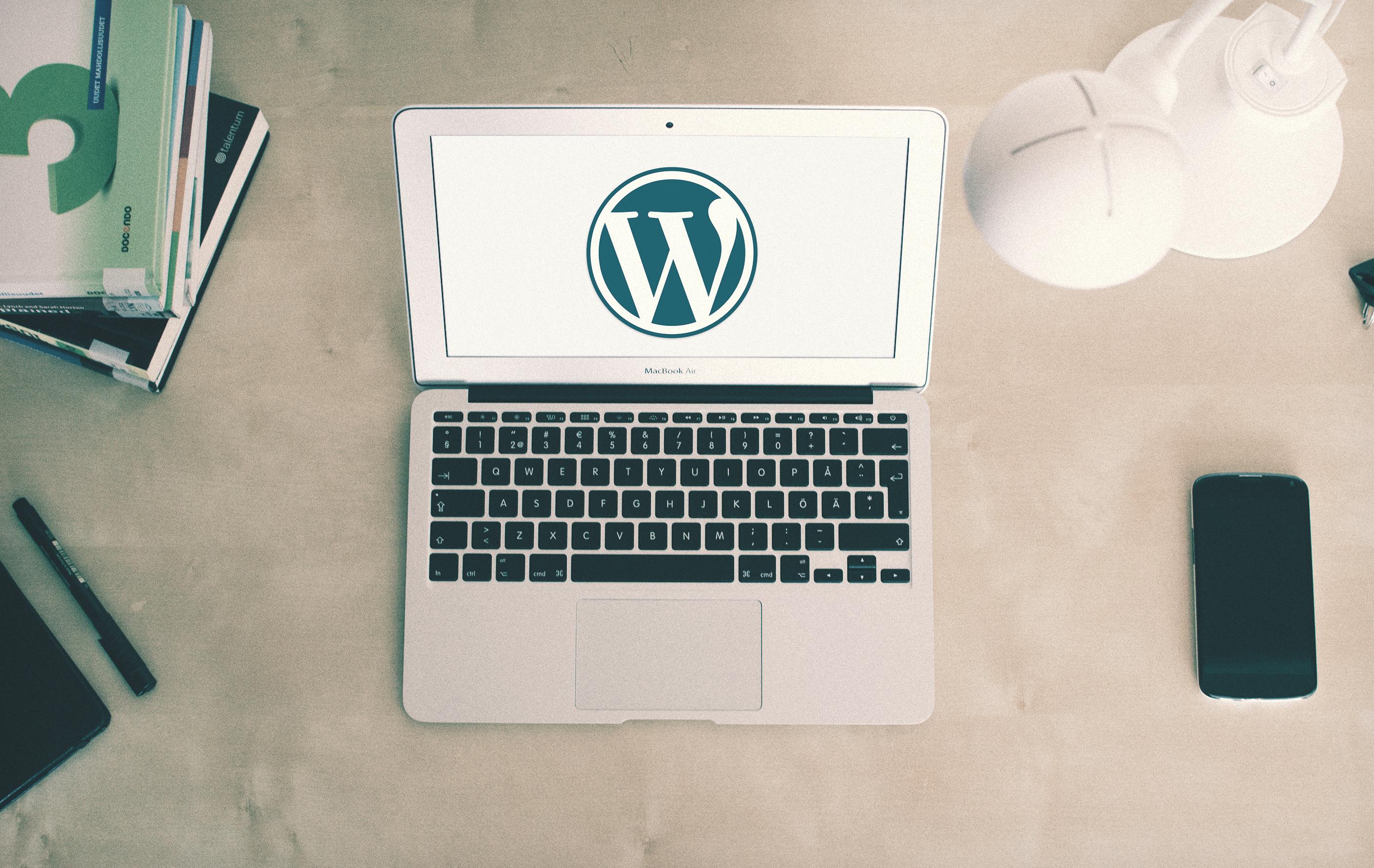 WordPressでAMPページと通常ページを条件分岐する関数「is_amp_endpoint()」の使い方