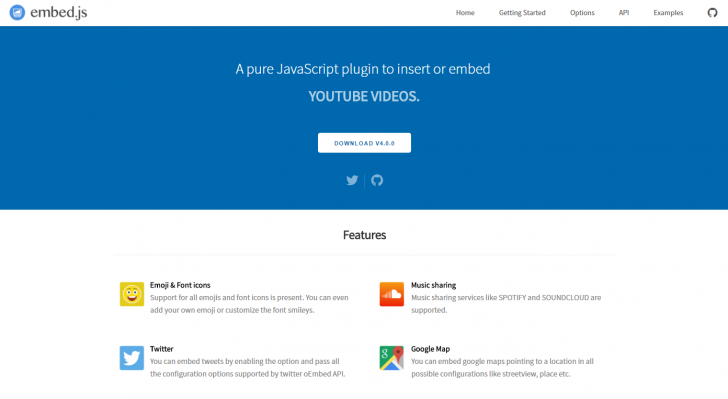 embed.js