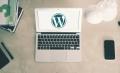 WordPressで記事のリンクに外部サイトなど任意のURLやリダイレクトを設定する4つの方法