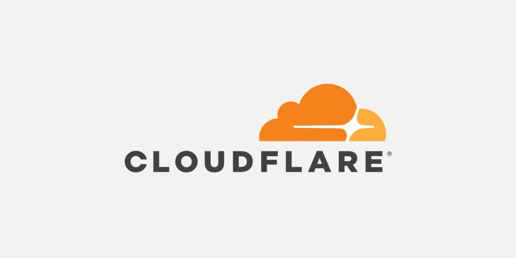 Cloudflare Registrarにドメインを移管して、ドメイン費用を節約しよう
